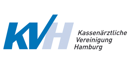 KV Hamburg